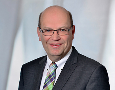 Gregor Ahler