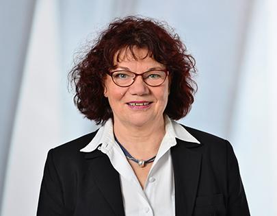 Gabriele Hübner