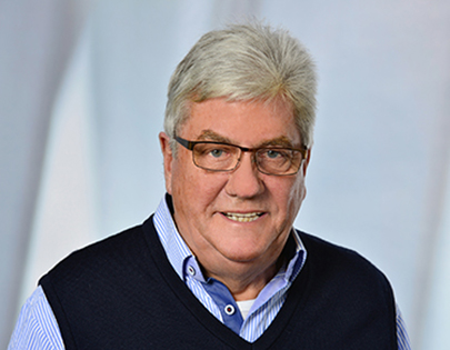 Gerd Sasse