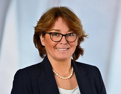 Johanna Woesmann