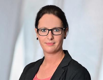 Kerstin Hemling
