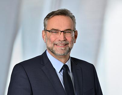 Michael Bollmann